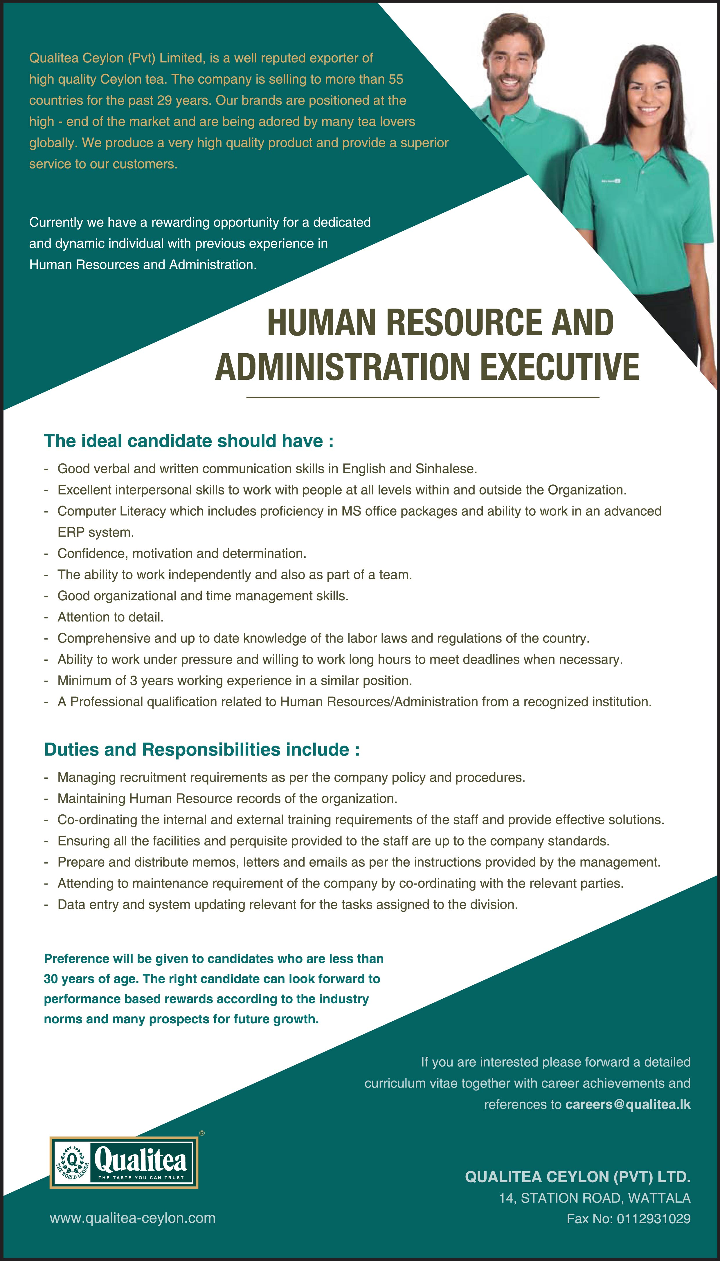 HR and Admin Executive-01