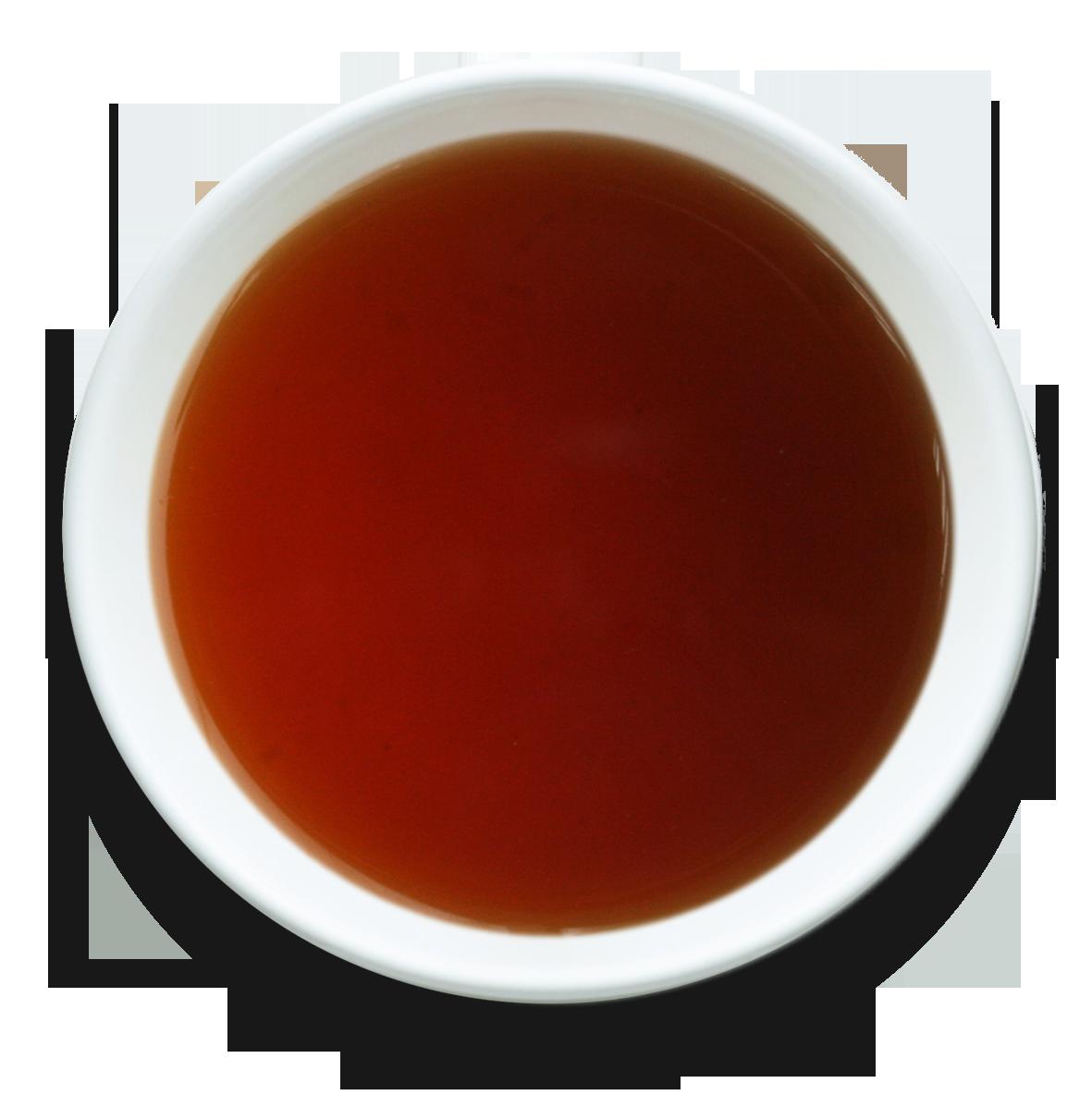 black tea qualitea ceylon pvt ltd. Black Bedroom Furniture Sets. Home Design Ideas