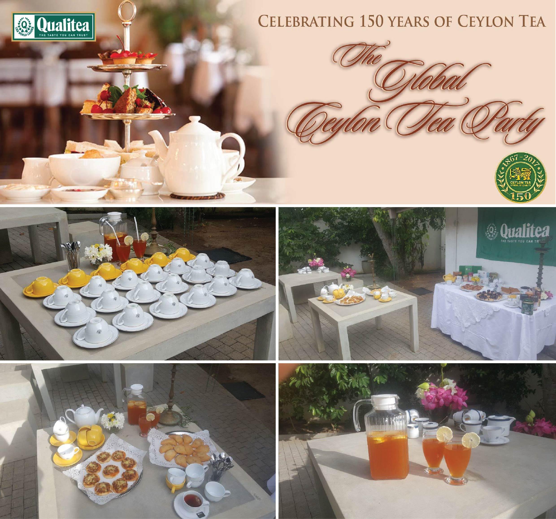 Global ceylon tea party-01